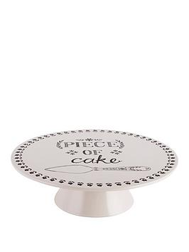 creative-tops-stir-it-up-cake-pedestal