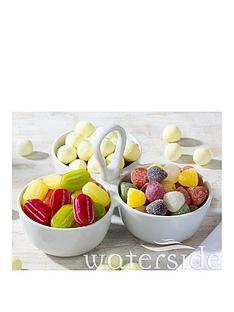 waterside-trio-serving-bowls