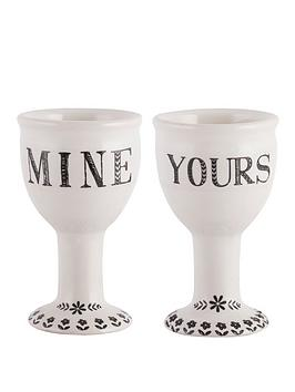 creative-tops-stir-it-up-egg-cups-ndash-set-of-2