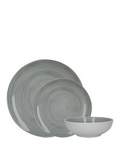 creative-tops-savona-grey-dinner-set-12pc-plates-sides-bowl