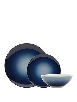 creative-tops-naya-dinner-set-12pc-plates-sides-bowl