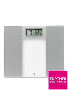 weight-watchers-extra-wide-glass-slim-bathroom-scale