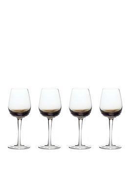 creative-tops-mikasa-swirl-105oz-white-wine-glasses-smoke-set-of-4