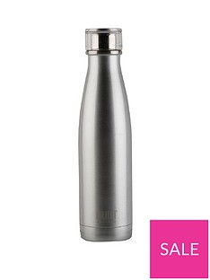 creative-tops-built-hydration-stainless-steel-17oz-water-bottle-ndash-silver