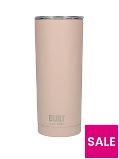creative-tops-built-hydration-stainless-steel-20oz-tumbler-ndash-pale-pink