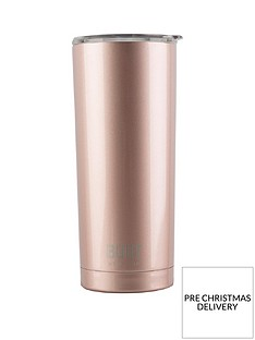 creative-tops-built-hydration-stainless-steel-20oz-tumbler-ndash-rose-gold