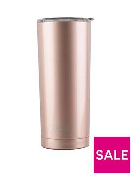 creative-tops-built-hydration-stainless-steel-20oz-tumbler-ndash-rose-gold