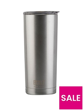 creative-tops-built-hydration-stainless-steel-20oz-tumbler-ndash-silver