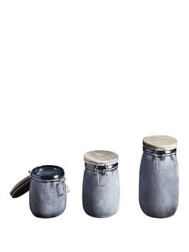 kitchen-craft-set-of-3-small-medium-amp-large-industrial-kitchen-storage-jars-with-acacia-lids-700ml-1l-amp-15l