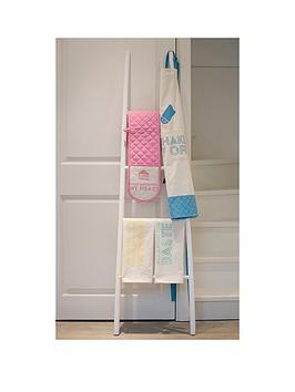 kitchen-craft-kitchencraft-lyrics-set-of-apron-2-x-tea-towels-amp-oven-gloves