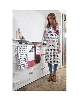 kitchencraft-westie-set-of-apron2-x-tea-towels-amp-oven-gloves