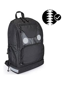 yuu-yuuschool-bag