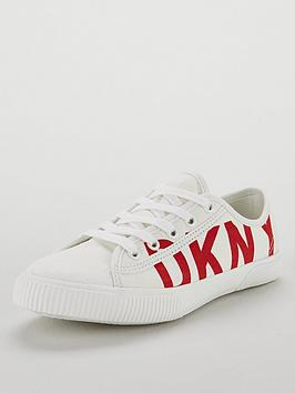 dkny-doninbsplace-up-platform-trainer-whiterouge