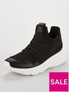 dkny-pamela-platform-trainer-blacknbsp