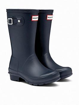 hunter-original-kids-wellington-boots