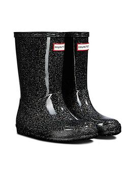 hunter-original-infant-first-classic-starcloud-wellington-boots