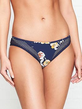 seafolly-midsummer-print-hipster-bikini-bottoms-indigo
