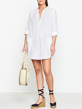 seafolly-boyfriend-beach-shirt-white