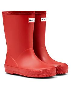 hunter-original-infant-first-classic-wellington-boots