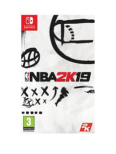 nintendo-switch-nba-2k19-ndash-switch