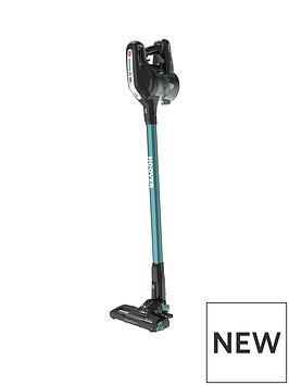 hoover-h-free-pets-cordless-vacuum-cleaner--nbspluxorblack