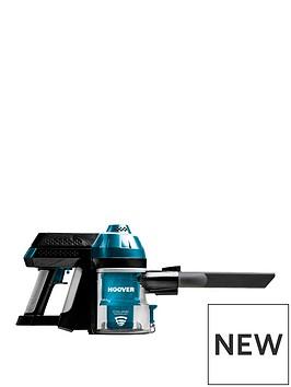 hoover-freedom-handy-handheld-vacuum-cleaner-blackblue
