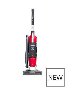 hoover-velocity-evonbspcordless-bagless-upright-vacuum-cleaner-greyred