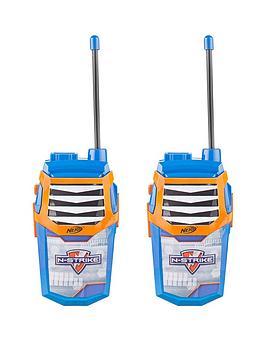 nerf-n-strike-flashlight-walkie-talkie
