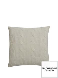 ideal-home-purl-one-cushion