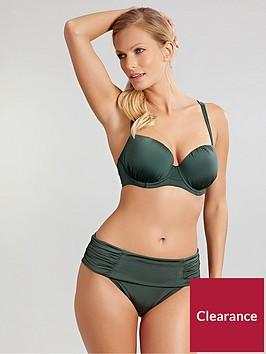 panache-marina-fold-bikini-pant