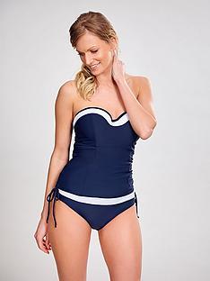 panache-anya-cruise-moulded-bandeau-tankininbsp--blue