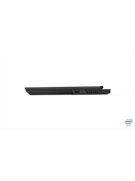 Legion Y530-15ICH Intel Core i5, GeForce GTX 1050 Ti, 8GB RAM, 16GB Intel  Optane, 1TB HDD, 15 6 inch Gaming Laptop