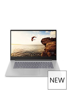 lenovo-ideapad-530s-15ikb-intelreg-coretrade-i5-processor-8gbnbspramnbsp256gbnbspssd-156-inch-laptop-with-optional-microsoft-office-365-home-grey
