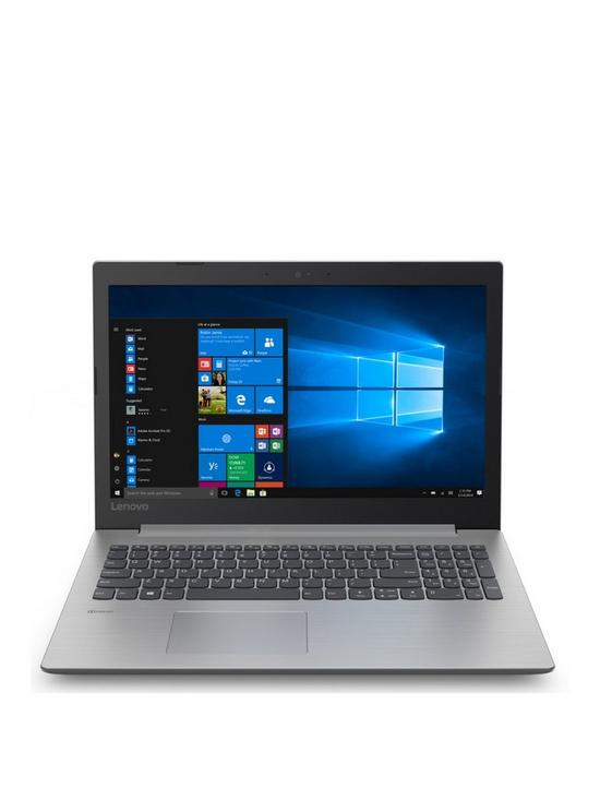 IdeaPad 330-15AST AMD A6 Processor, 4Gb RAM, 1Tb Hard Drive, 15 6 inch  Laptop