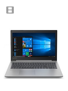 lenovo-ideapad-330-15ikb-intelreg-coretrade-i3-processornbsp4gbnbspramnbsp1tbnbsphard-drive-156-inchnbsplaptopnbspwith-optional-microsoft-office-365-home