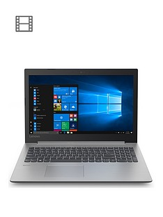 lenovo-ideapad-330-15ikb-intelreg-coretrade-i5-processornbsp8gb-ramnbsp2tbnbsphard-drive-156-inch-laptopnbspwith-optional-microsoft-office-365-home