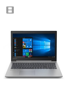 lenovo-lenovo-ideapad-330-17ikb-intel-core-i3-4gb-ram-1tb-hard-drive-173in-laptop