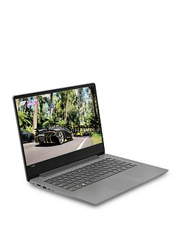 Lenovo Ideapad 330S-14Ast Amd A9, 4Gb Ram, 128Gb Ssd, 14 Inch Laptop - Laptop Only