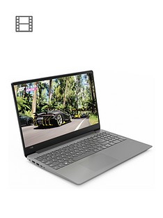 lenovo-ideapad-330s-15ikb-intelreg-coretrade-i3-4gb-ram-1tb-hard-drive-16gb-intel-optane-memory-full-hd-156-inch-laptop-with-optional-office-365-home-ndash-silver