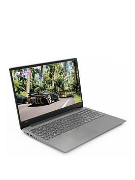 lenovo-ideapad-330s-15ikb-intelreg-coretrade-i3-4gb-ram-1tb-hard-drive-16gb-intel-optane-memory-full-hd-156-inch-laptop-with-optional-office-365-home-ndash-silver