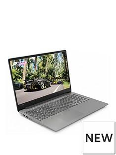 lenovo-ideapad-330s-15ikb-intelreg-coretrade-i3nbsp4gbnbspramnbsp1tbnbsphard-drive-full-hd-156-inch-laptopnbspwith-optional-microsoft-office-365-home-silver