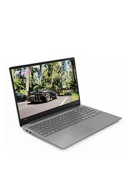 lenovo-ideapad-330s-15ikb-intelreg-coretrade-i7-processornbsp4gbnbspramnbsp1tbnbsphard-drive-full-hd-156-inch-laptop