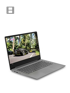 Lenovo IdeaPad | Lenovo Laptops | Very co uk