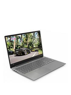 lenovo-ideapad-330s-15ikb-intel-core-i5nbsp4gbnbspramnbsp1tbnbsphard-drive-156-inch-laptop