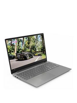 lenovo-lenovo-ideapad-330s-15ikb-intel-core-i5-4gb-ram-1tb-hard-drive-156in-laptop