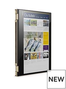 lenovo-yoga-520-14ikb-intelreg-pentiumreg-processornbsp4gbnbspramnbsp128gbnbspssd-14-inch-laptopnbspwith-optional-microsoft-office-365-home-gold