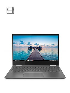 lenovo-yoga-730-13ikb-intelreg-coretrade-i5nbsp8gb-ramnbsp256gb-ssd-133in-laptop