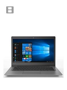 lenovo-ideapad-120s-14iap-intel-celeron-4gb-ram-32gb-storage-14-inch-laptop-with-microsoft-office-365-included