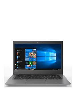 Lenovo Ideapad 120S-14Iap Intel Celeron, 4Gb Ram, 32Gb Storage, 14 Inch Laptop - Laptop Only