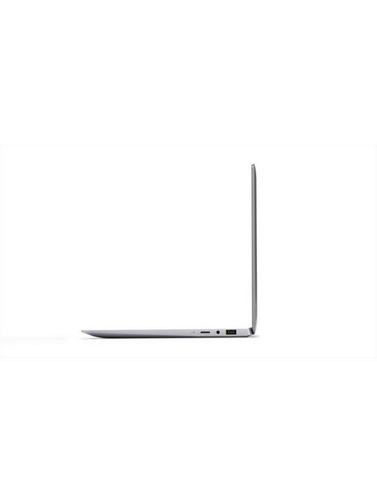 IdeaPad 120S-14IAP Intel Celeron, 4Gb RAM, 32Gb Storage, 14 inch Laptop  with Microsoft Office 365 Included
